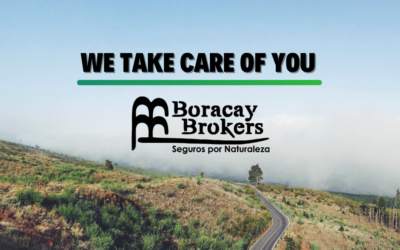 In Boracay Brokers we take care of you