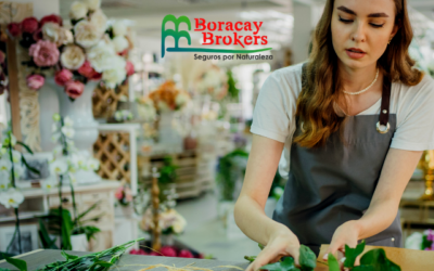 In Boracay Brokers we are experts in taking care of you.