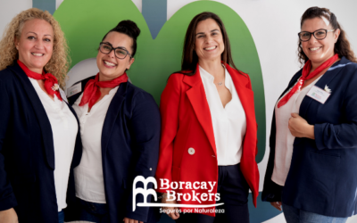 Say goodbye to unforeseen events with Boracay Brokers